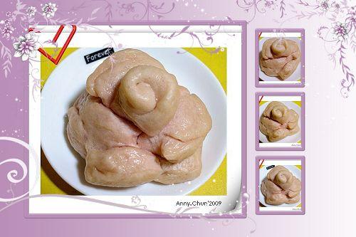 甜菜根燕麥奶饅頭-玫瑰花造型合圖-1.jpg