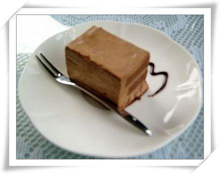 巧克力慕絲蛋糕-六六西餐廳.jpg