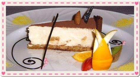 提拉米蘇蛋糕-百世多麗酒店.jpg