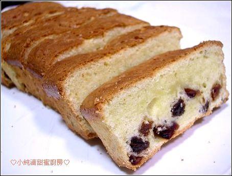 酒漬水果蛋糕-7.jpg