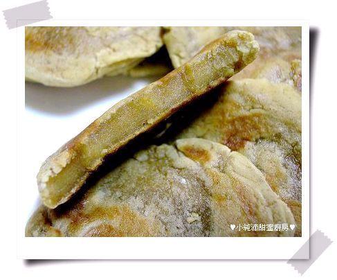 肉桂黑糖地瓜餅-2.jpg