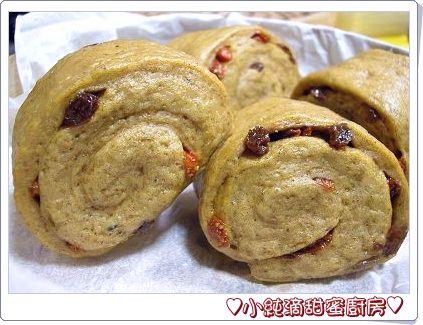 雜糧甜菜根燕麥奶地瓜饅頭-0.jpg