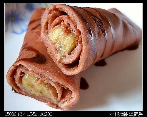 蘭姆香蕉甜菜根可麗餅捲-8.jpg