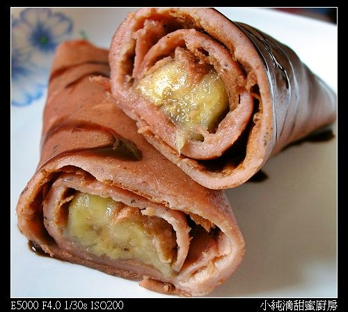 蘭姆香蕉甜菜根可麗餅捲-2.jpg