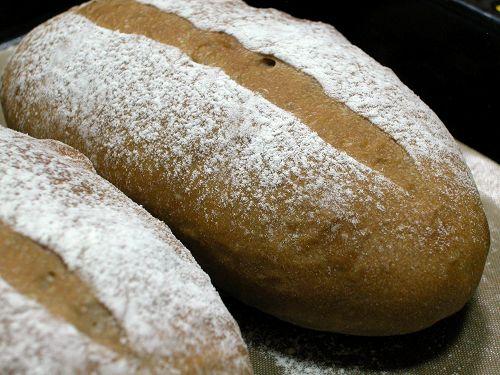 酒漬果乾蜂蜜裸麥麵包-14.jpg