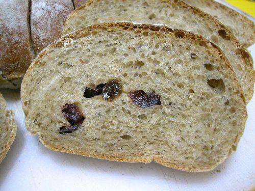 酒漬果乾蜂蜜裸麥麵包切片照-7.jpg