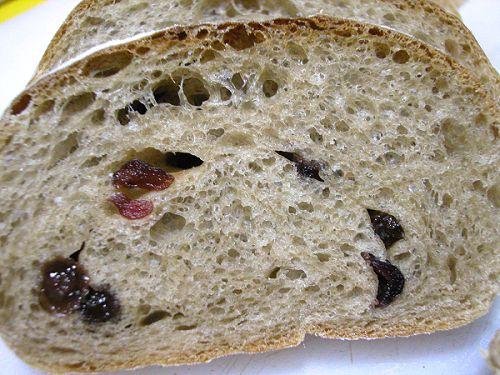 酒漬果乾蜂蜜裸麥麵包切片照-9.jpg