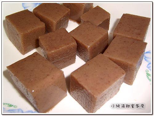 紅豆薏仁蒟蒻果凍.jpg