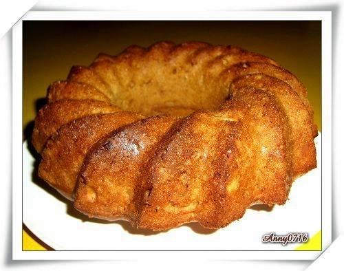 薑味地瓜黑糖蛋糕-1.jpg