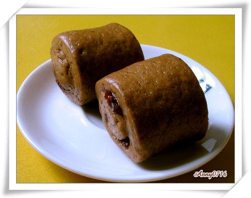 湯種黑糖雜糧蔓越莓饅頭-7.jpg