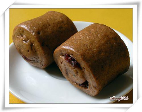 湯種黑糖雜糧蔓越莓饅頭-6.jpg