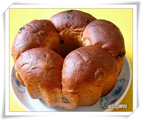 紅麴甜菜根雜糧果乾麵包-1.jpg