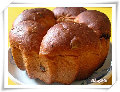 紅麴甜菜根雜糧果乾麵包-3.jpg