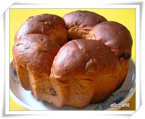 紅麴甜菜根雜糧果乾麵包-4.jpg