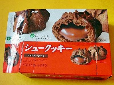 明治巧克力泡芙-0.jpg