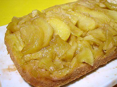 焦糖蘋果蛋糕-2.jpg