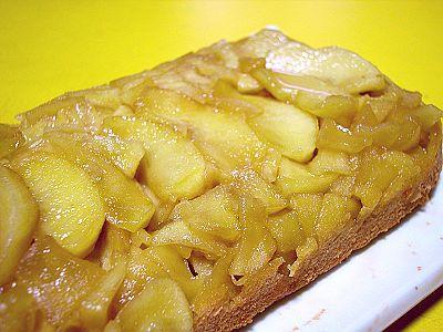焦糖蘋果蛋糕-3.jpg