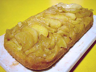 焦糖蘋果蛋糕-1.jpg
