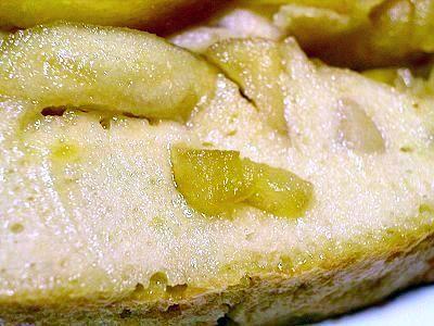 焦糖蘋果蛋糕切片照-1.jpg