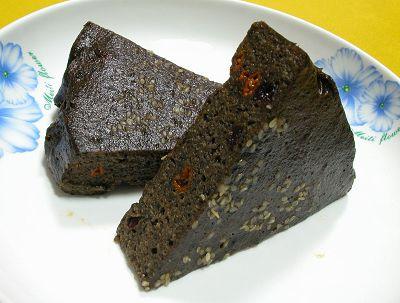 烏髮黑糖燕麥糕-5.jpg