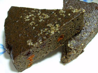 烏髮黑糖燕麥糕-4.jpg