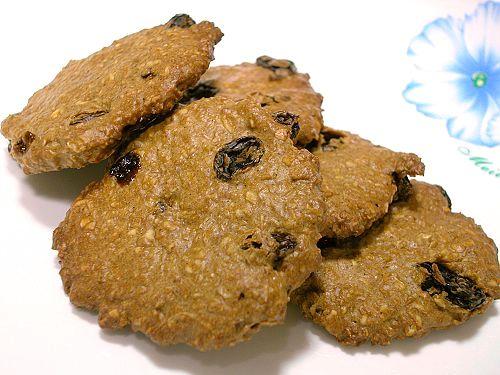 肉桂燕麥葡萄餅乾-2.jpg