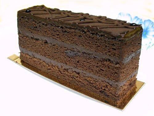 萊姆巧克力蛋糕-3.jpg