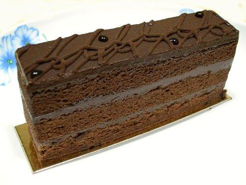 萊姆巧克力蛋糕-1.jpg