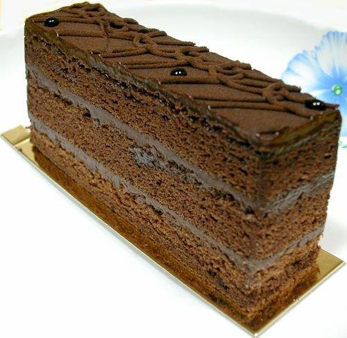 萊姆巧克力蛋糕-多那之烘焙坊-2.jpg