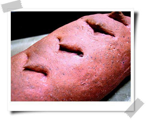仙人掌蔓越莓麵包-2.jpg