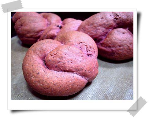 仙人掌蔓越莓麵包.jpg