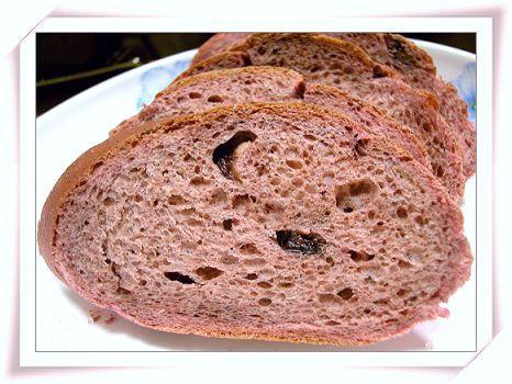 仙人掌蔓越莓麵包切片照-5.jpg