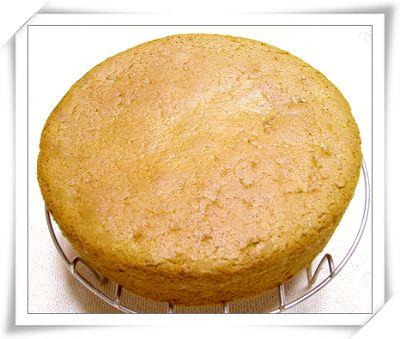 抹茶紅豆黃金蜂蜜蛋糕-2.jpg