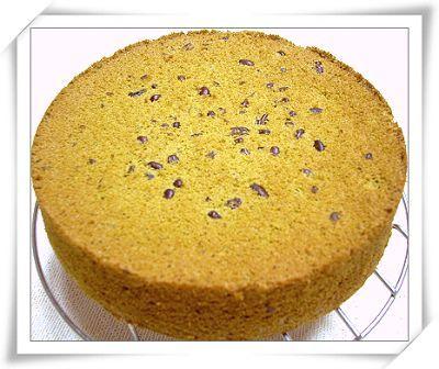 抹茶紅豆黃金蜂蜜蛋糕-4.jpg