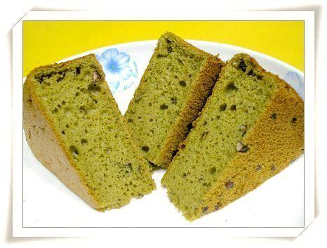 抹茶紅豆黃金蜂蜜蛋糕切開照-1.jpg