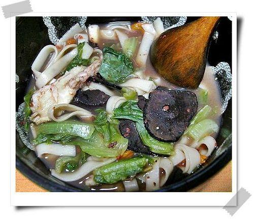 當歸首烏枸杞蔬菜麵-1.jpg