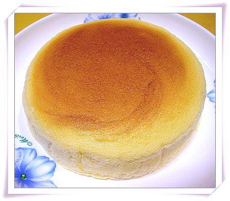輕乳酪蛋糕-3.jpg