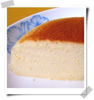 輕乳酪蛋糕切片照-2.jpg
