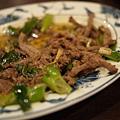 晚餐超好吃~P1050572.JPG