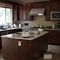 大廚房~P1050579.JPG