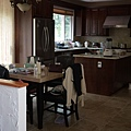 廚房+飯廳~P1050580.JPG