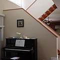 鋼琴~P1050583.JPG