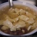 甜的麵疙瘩P1060831.JPG