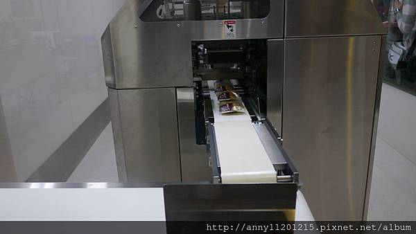 P1050218.JPG