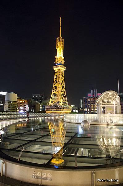 1029 Japan.jpg