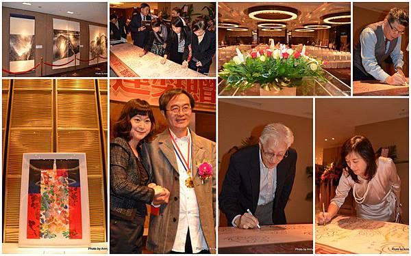 2011 吳三連基金會頒獎典禮.jpg
