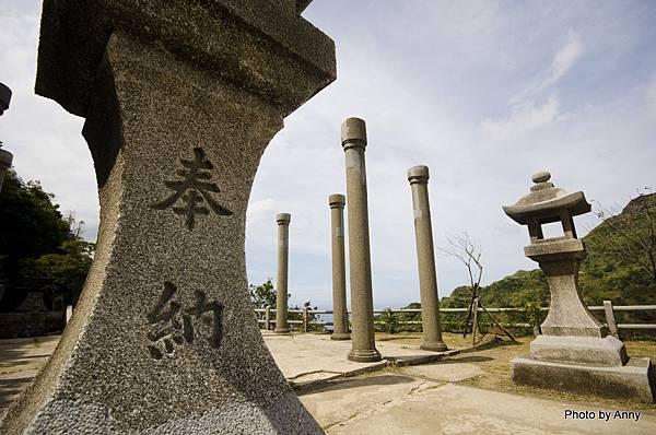 金瓜石神社.jpg