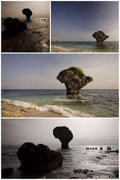 小琉球 花瓶岩.jpg