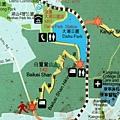 內湖白鷺鷥山親山步道地圖.jpg