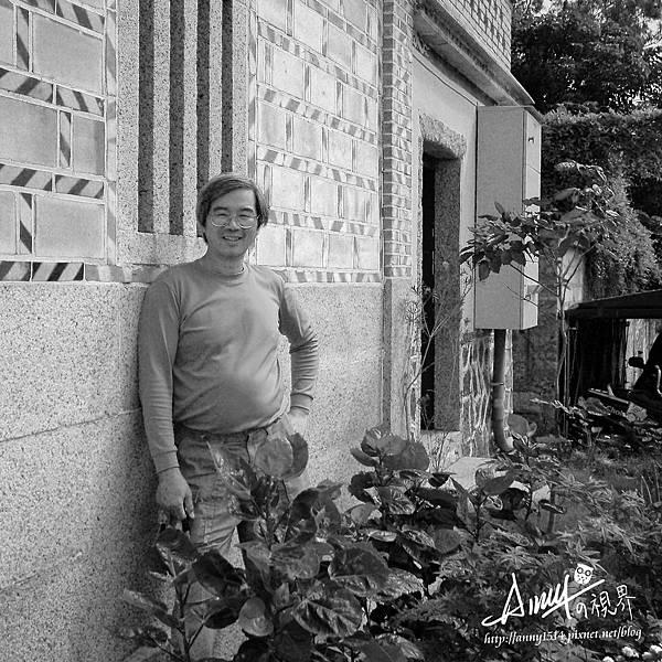 2009.5-金門民宿主人00001.jpg